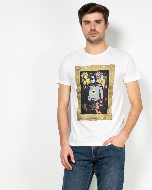 Tricou-din-bumbac-cu-imprimeu-1953301005
