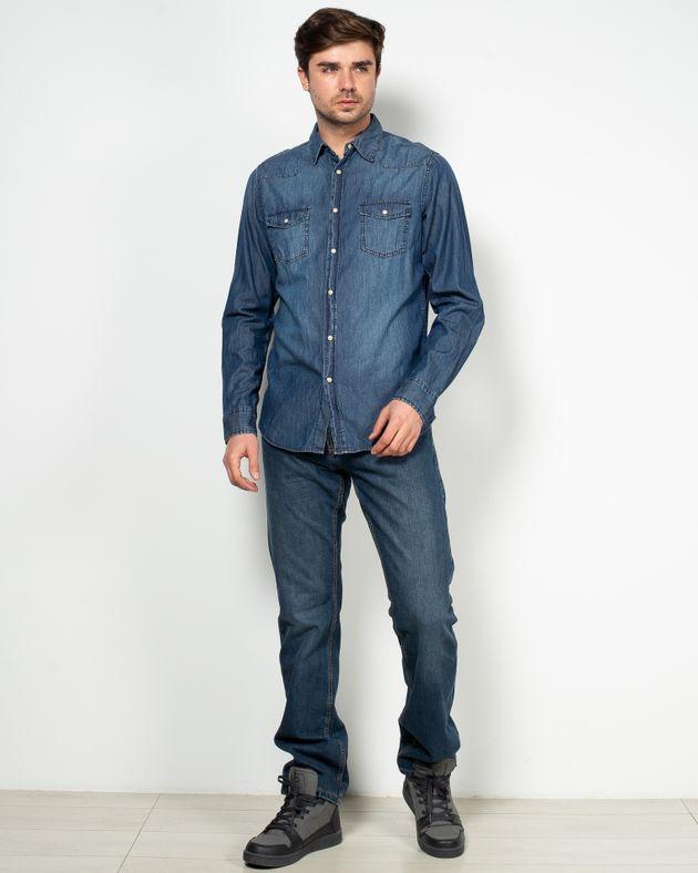 Jeans-barbati-cu-buzunare-si-fermoar-ascuns-1953305017