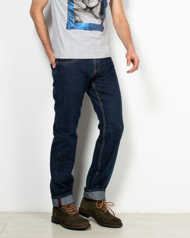Jeans-cu-buzunare-si-fermoar-ascuns-1953305018