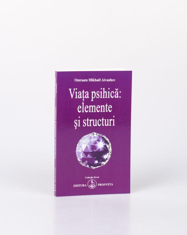 1954303001-EZOTERISM-RELIGIE-FILOZOFIE---ARTA-SI-CARTI