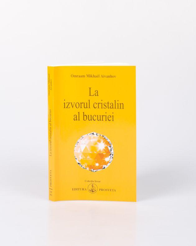 1954305001-EZOTERISM-RELIGIE-FILOZOFIE---ARTA-SI-CARTI
