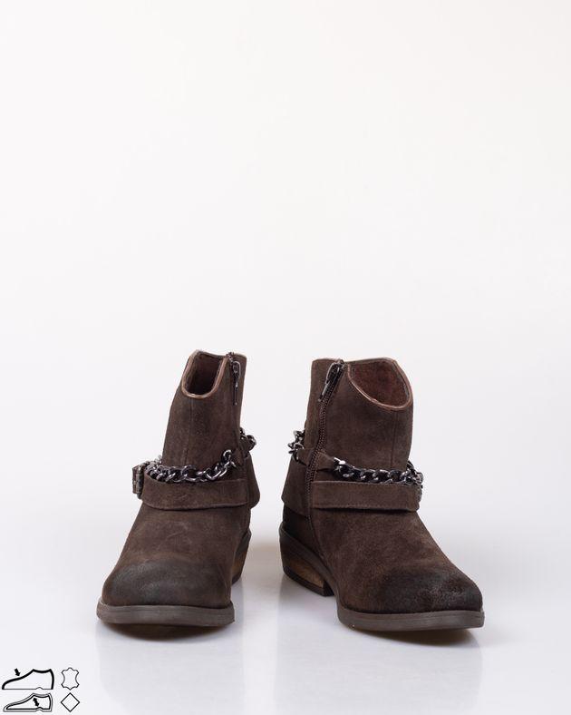 Ghete-din-piele-intoarsa-cu-fermoar-lateral-si-catarama-1954401004