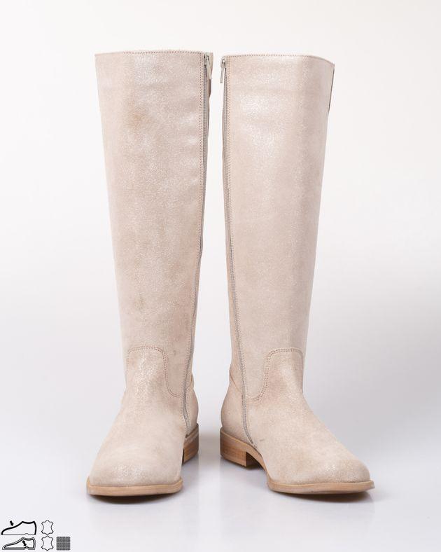 Cizme-inalte-din-piele-naturala-cu-fermoar-lateral-1954601002