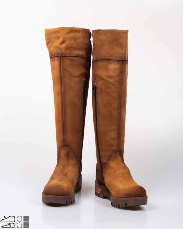 Cizme-inalte-din-piele-naturala-cu-platforma-1954701001