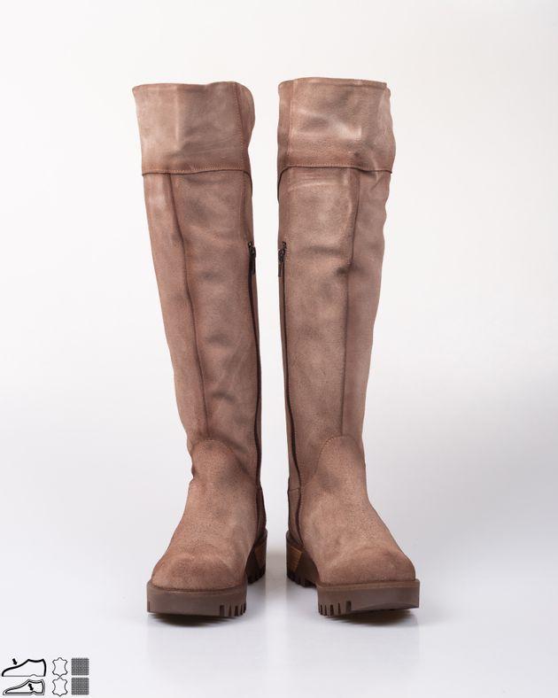 Cizme-inalte-din-piele-naturala-cu-platforma-1954701002