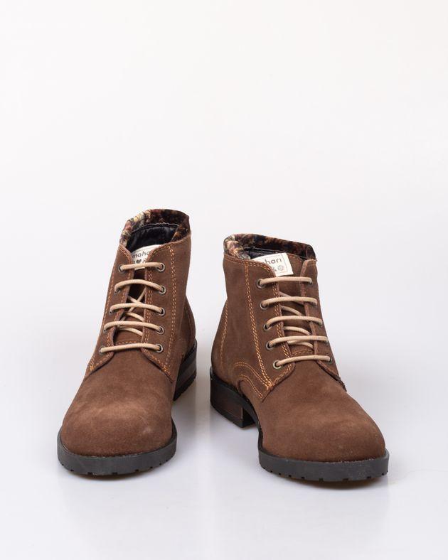 Ghete-din-piele-naturala-cu-sireturi-1954801010
