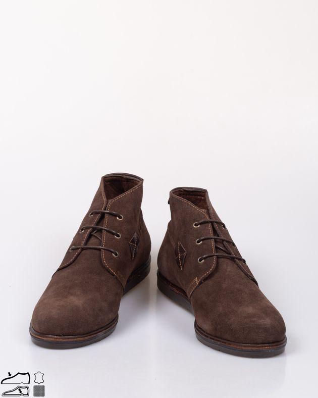 Ghete-din-piele-naturala-cu-sireturi-1954801012