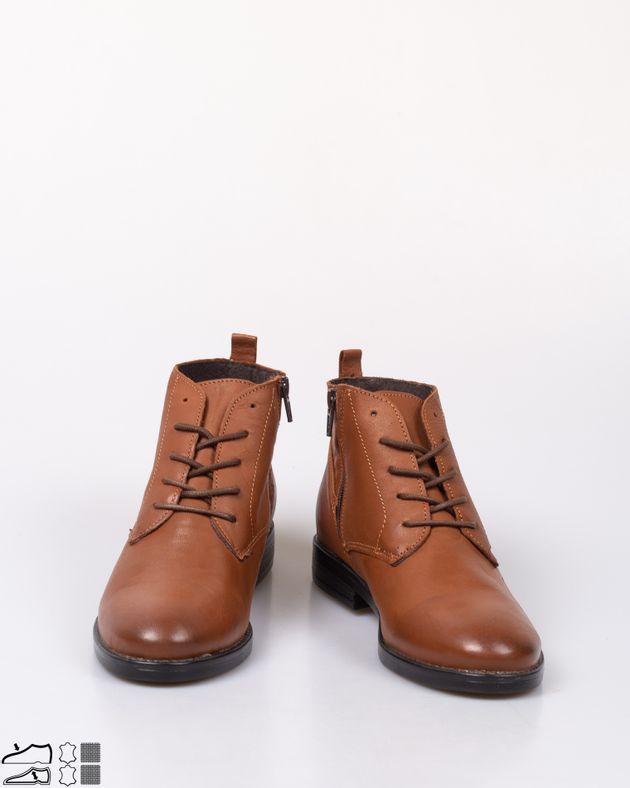 Ghete-casual-din-piele-naturala-cu-siret-si-fermoar-lateral-1954801014