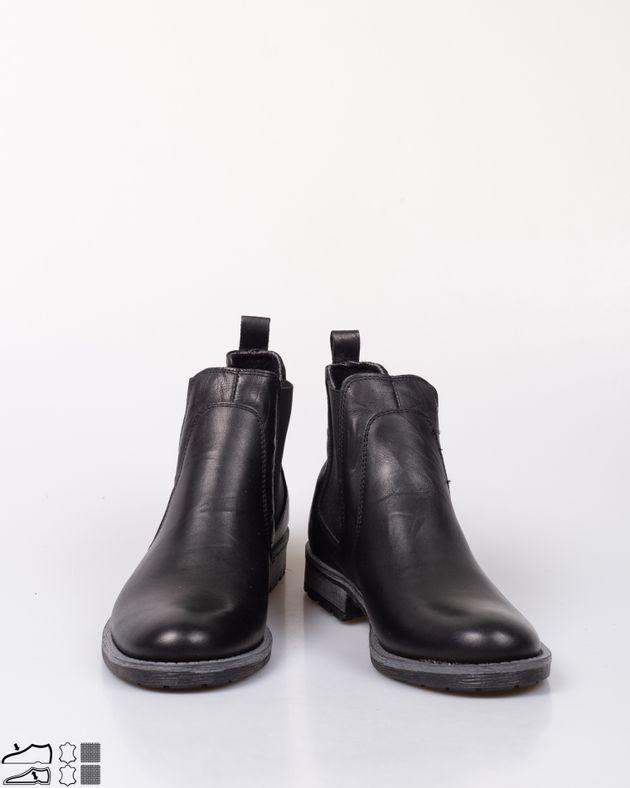 Ghete-din-piele-naturala-cu-elastic-la-glezna-1954802005