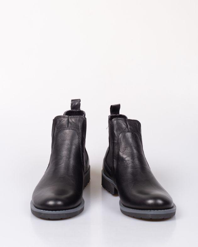 Ghete-din-piele-naturala-cu-elastic-la-glezna-1954802006