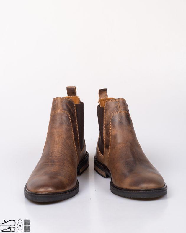 Ghete-barbati-din-piele-naturala-cu-elastic-la-glezna-1954802007