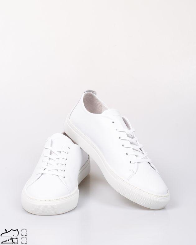 Pantofi-sport-din-piele-naturala-cu-siret-si-talpa-groasa-1954803001