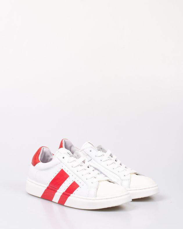 Pantofi-sport-din-piele-naturala-cu-sireturi-si-fermoar-lateral-1954803002