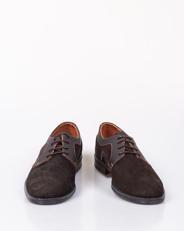 Pantofi-din-piele-intoarsa-cu-siret-1954803004