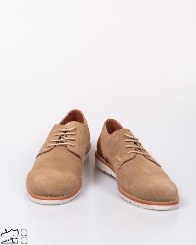 Pantofi-casual-din-piele-naturala-1954803010