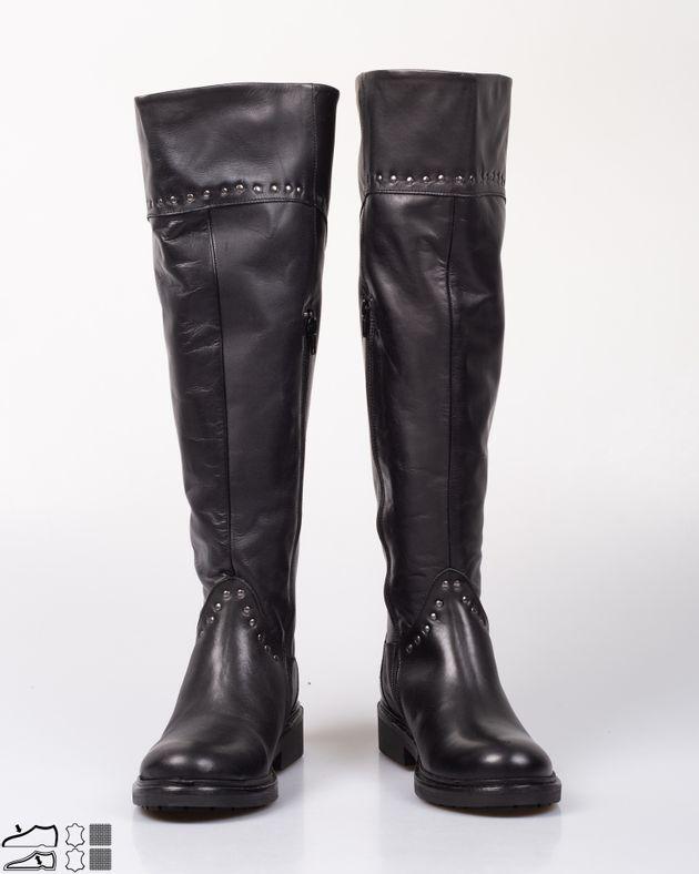 Cizme-inalte-din-piele-naturala-cu-toc-si-aplicatii-1955202001