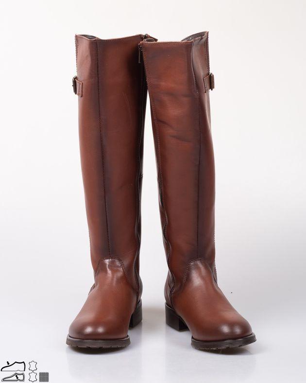 Cizme-inalte-din-piele-naturala-cu-toc-1955202002