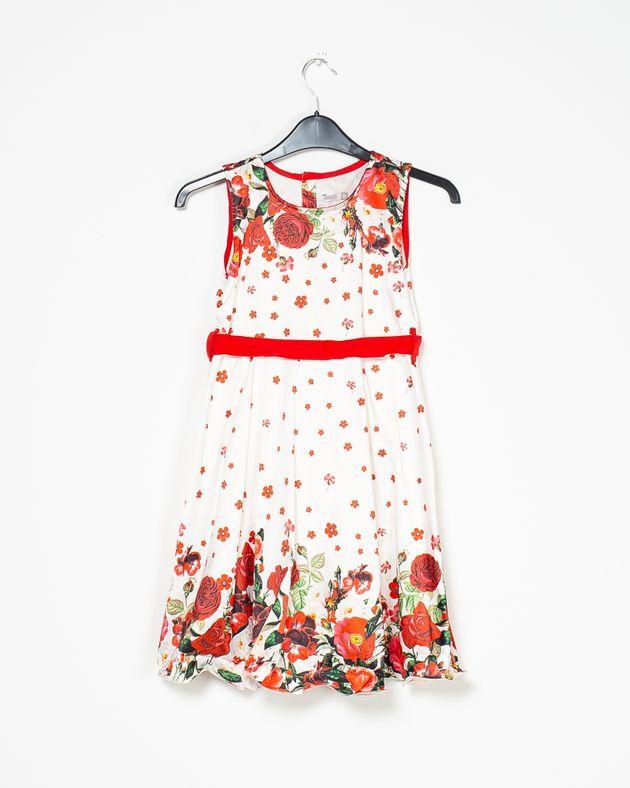 Rochie-fara-maneci-cu-imprimeu-floral-1953403003