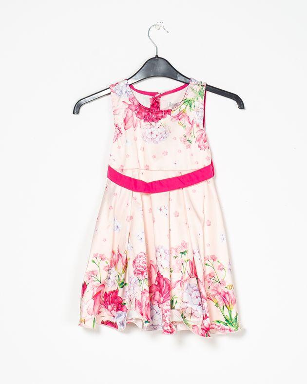 Rochie-fara-maneci-cu-imprimeu-floral--1953403005