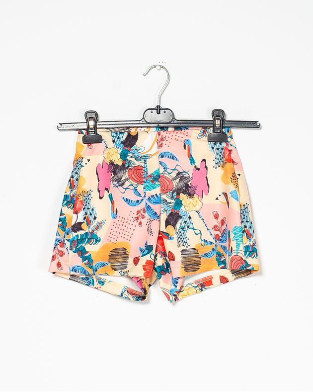 Pantaloni-scurti-cu-elastic-in-talie-1953403012