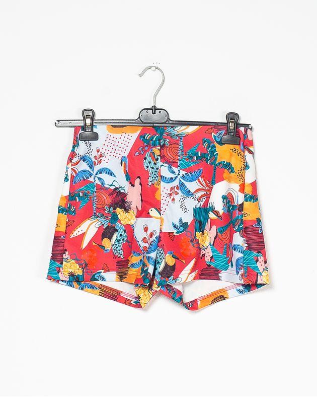 Pantaloni-scurti-cu-elastic-in-talie-1953403013