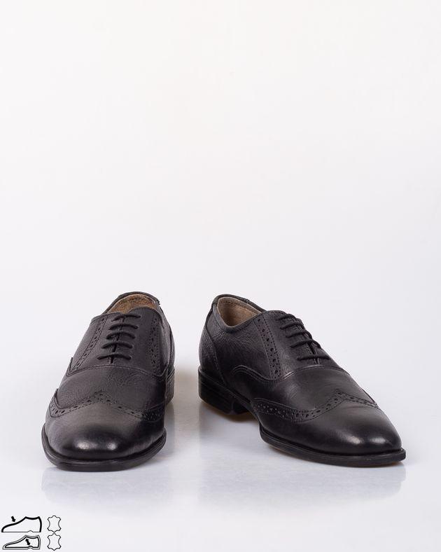 Pantofi-din-piele-naturala-cu-sireturi-si-model-perforat-N915009008