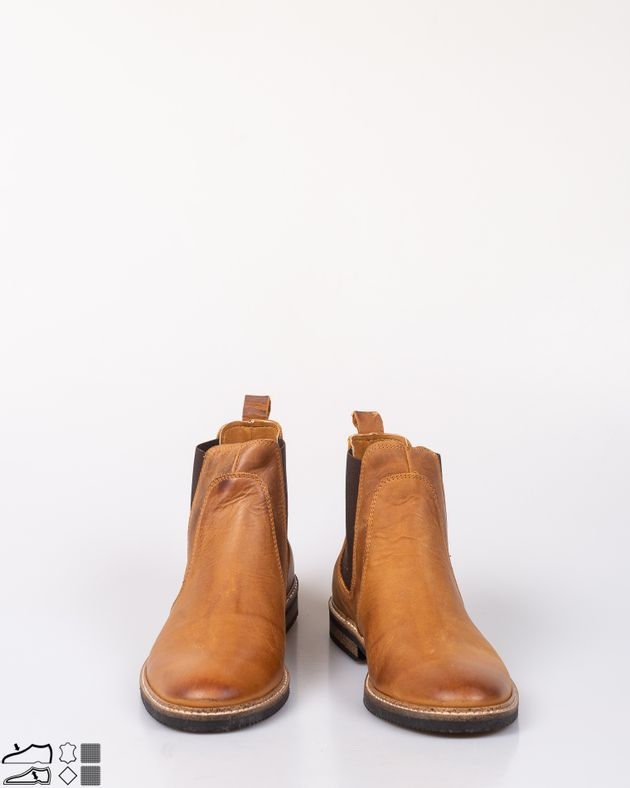 Ghete-din-piele-naturala-cu-extensie-elastica-1954801016