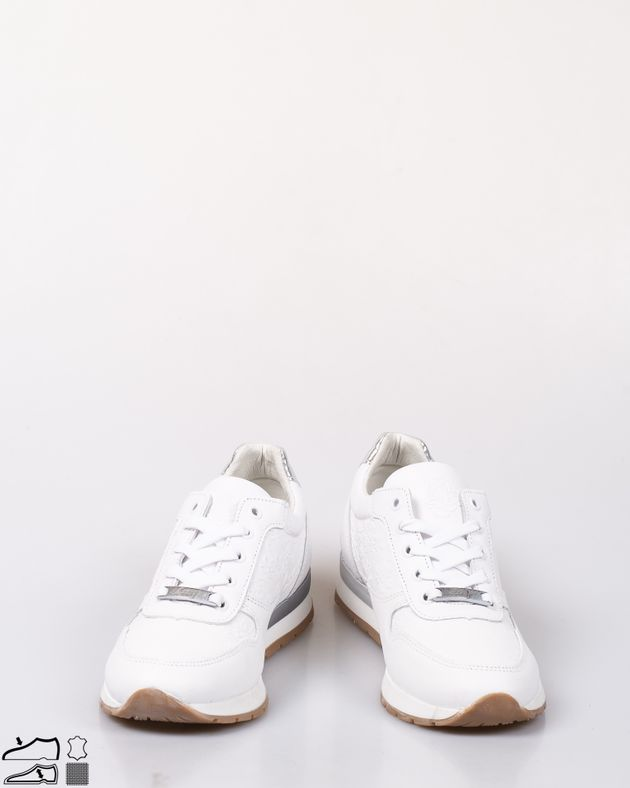 Pantofi-sport-din-piele-naturala-cu-sireturi-1954803005