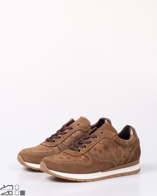 Pantofi-sport-din-piele-naturala-cu-sireturi-1954803007
