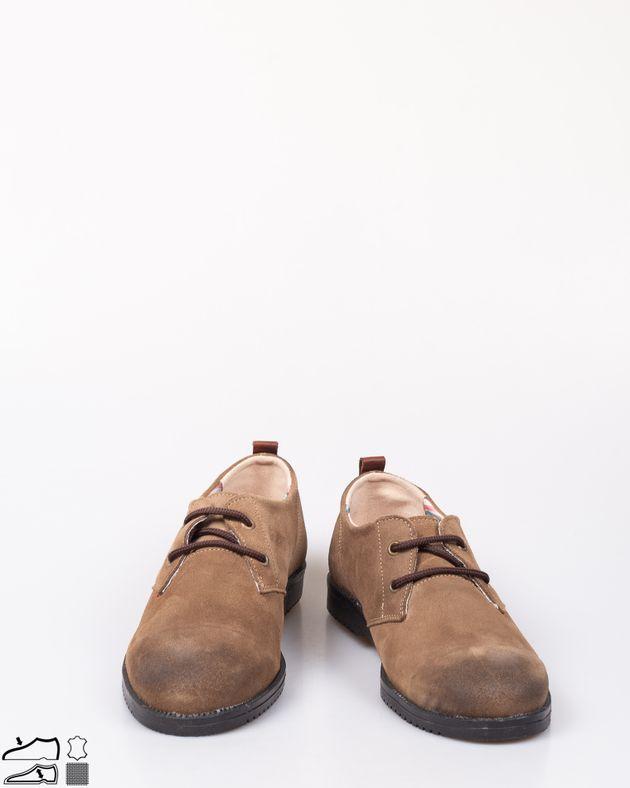 Pantofi-casual-din-piele-naturala-cu-siret-1954803008