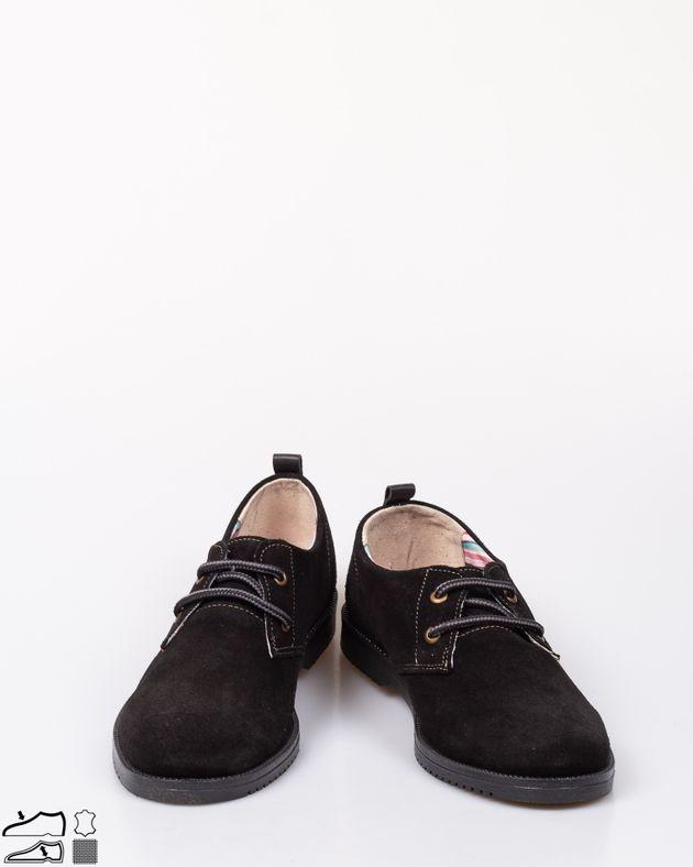 Pantofi-din-piele-naturala-cu-siret-si-varf-rotund-1954803009