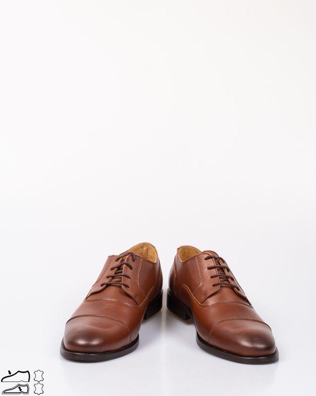 Pantofi-din-piele-nasturala-1954803011