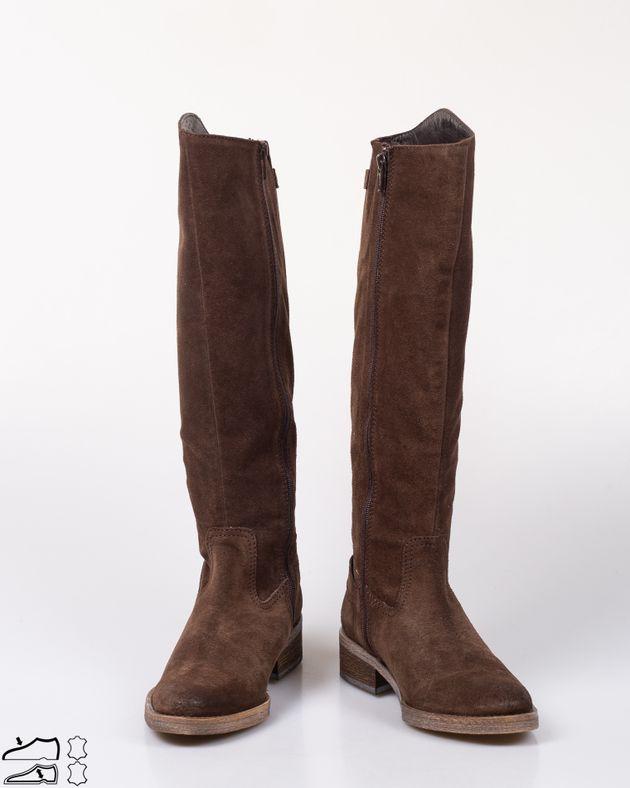 Cizme-inalte-din-piele-naturala-cu-catarame-1954803013