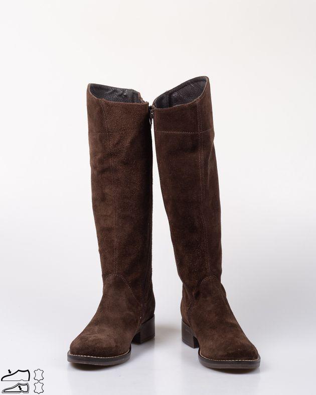 Cizme-din-piele-naturala-cu-toc-mic-si-fermoar-lateral-1954803014