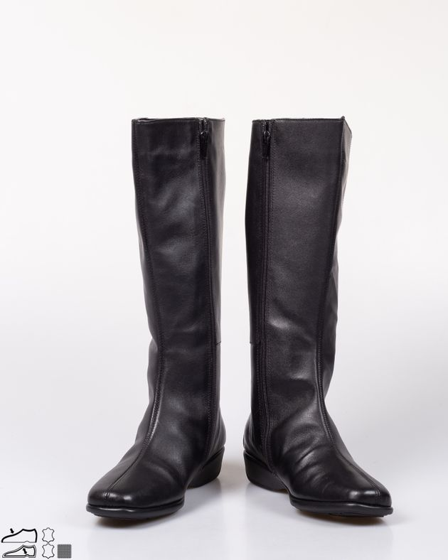 Cizme-din-piele-naturala-cu-elastic-la-spate-1954803015