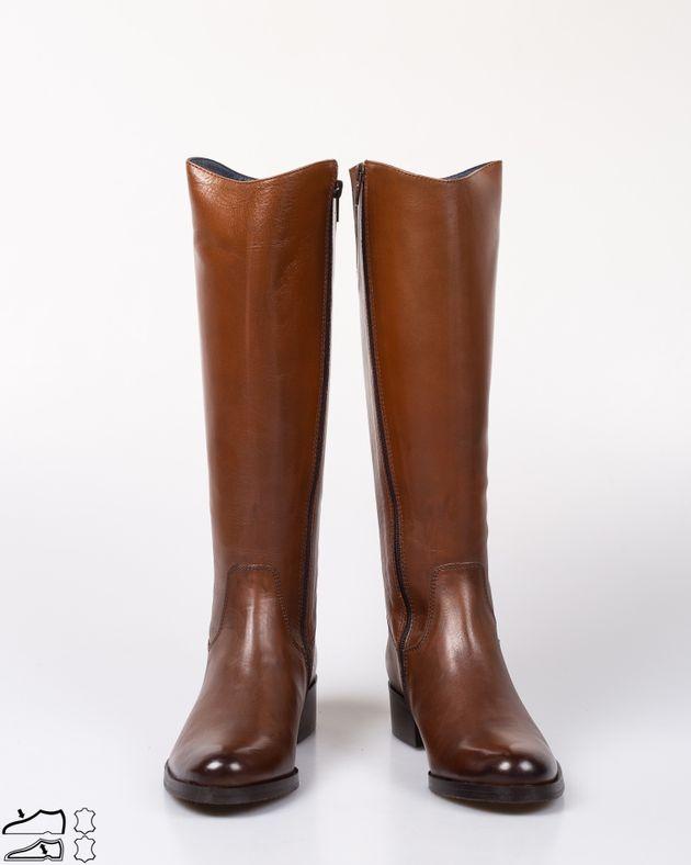 Cizme-inalte-din-piele-naturala-cu-fermoar-lateral-1954901001