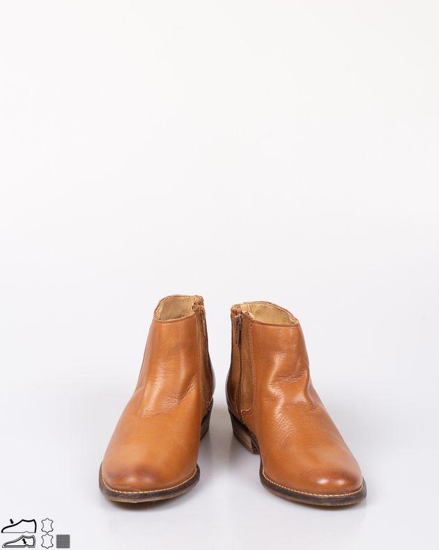 Ghete-din-piele-naturala-cu-fermoar-lateral-si-detalii-aplicate-1955001013