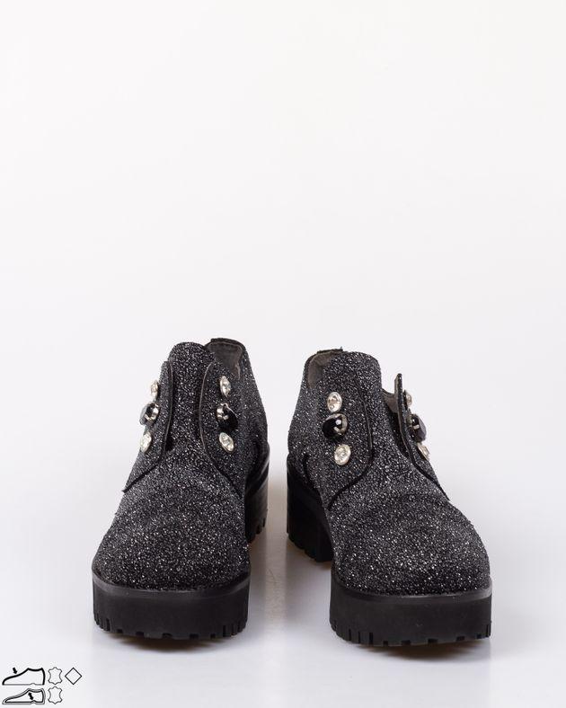 Pantofi-FELMINI-din-piele-naturala-cu-platforma-si-detalii-1955102001