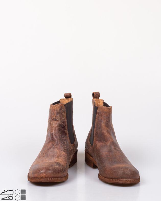 Ghete-Felmini-din-piele-naturala-cu-extensie-elastica-si-varf-rotund-1955103009