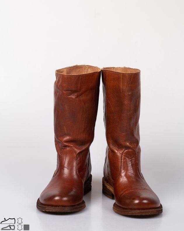 Cizme-Felmini-din-piele-naturala-cu-detalii-la-spate-1955103012
