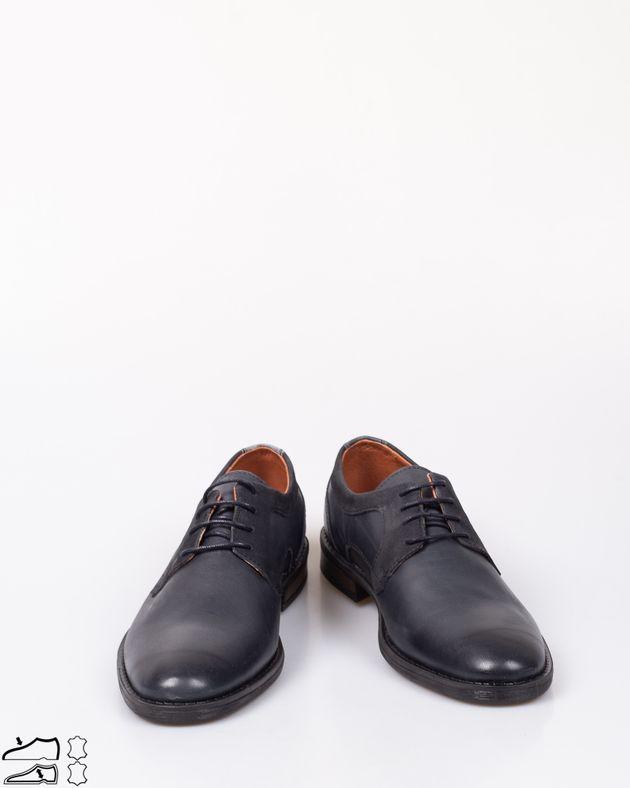 Pantofi-din-piele-naturala-cu-varf-rotund-1954803006