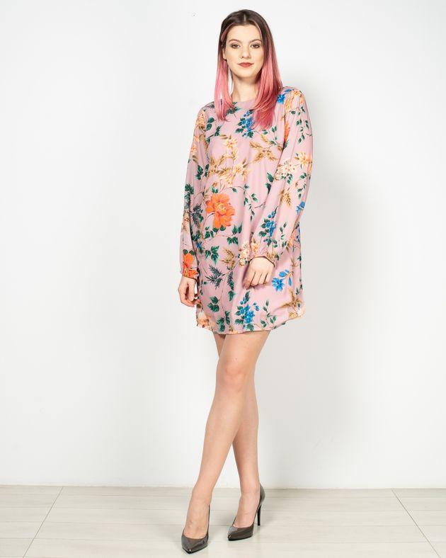 Rochie-scurta-cu-imprimeu-floral-si-decolteu-la-spate-1932602031