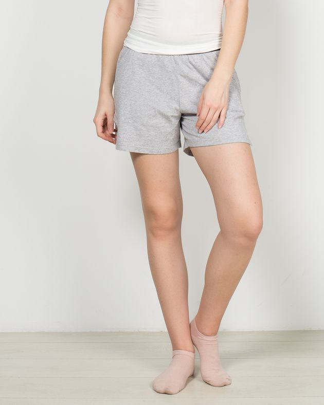 Pantaloni-scurti-de-pijama-cu-buzunare-1941901065