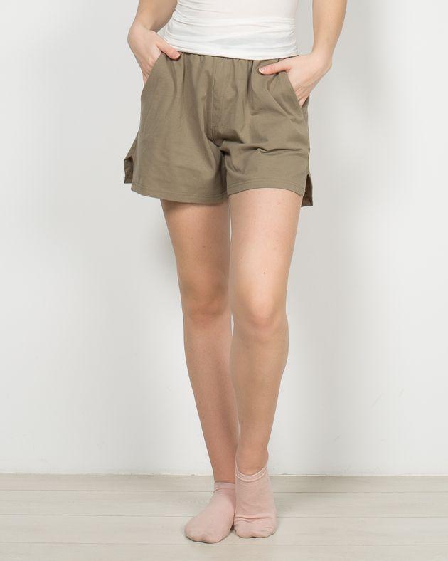 Pantaloni-scurti-de-pijama-cu-buzunare-1941901070