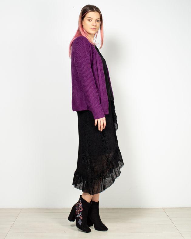 Cardigan-tricotat-cu-maneca-lunga-1935802321