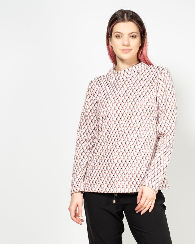 Bluza-casual-in-carouri-cu-maneca-lunga-1900146003
