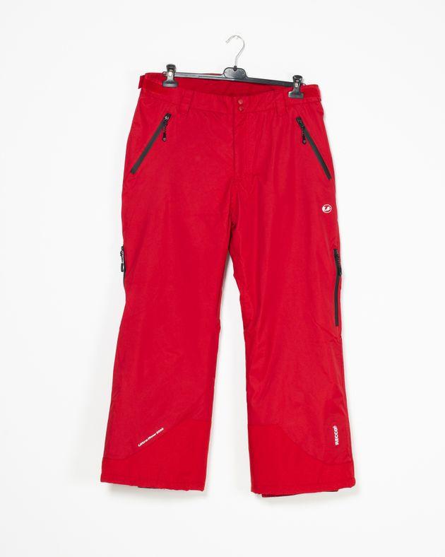 Pantaloni-din-material-impermeabil-cu-buzunare-prevazute-cu-fermoar-1941901015