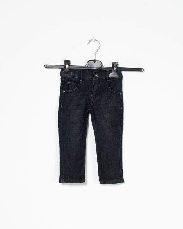 Jeans-pentru-bebelusi-cu-buzunare-1941901095