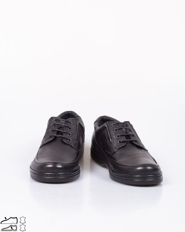 Pantofi-din-piele-naturala-cu-siret-1832701006