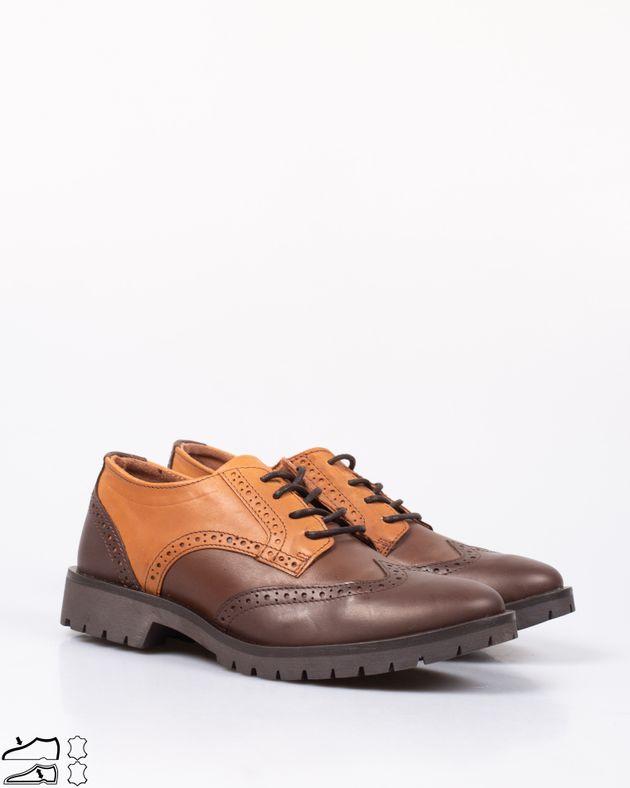 Pantofi-dama-din-piele-naturala-cu-siret-1832704001
